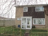 Photo 1 Bed Flat For Rent Bern Links Northampton