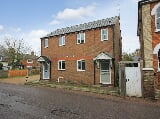 Photo 1 Bed Semi-detached house for Sale