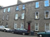 Photo Bruce Street, Stirling Town, Stirling FK8, 2...