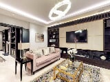 Photo 8 room luxury Apartment for sale in London,...