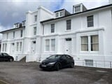Photo 3 Bed Flat For Sale Bramley House Gosport